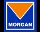 morgan-partners21_thumb1_thumb2