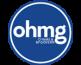 ohmg-partner1_thumb1_thumb2